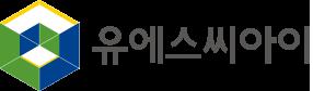 시민월드연방국